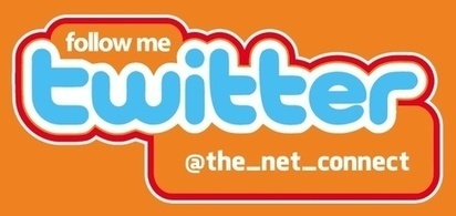 Twitter Promotion Services Help You To Diverse ... - The Net Connect - Best Web Design Development and SEO Service Noida - Quora   Election Awaaz - Election Management Services   Scoop.it