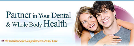 Anchorage Dentist | Dan Kiley, DDS | Cosmetic Dentist Anchorage AK | Anchorage Dental - 99508 | Dentist | Scoop.it