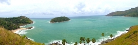 Gay Travel Guru's Visit to Phuket - Gay Travel Blog | Gay Travel | Scoop.it