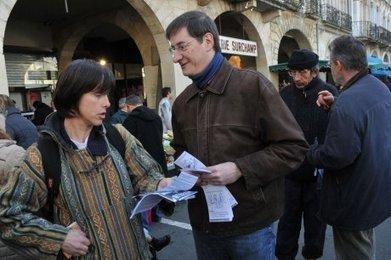 Des Saintais veulent créer une monnaie locale | Monnaies En Débat | Scoop.it