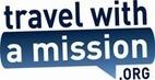 Bienvenue sur Travel With a Mission | Société durable | Scoop.it