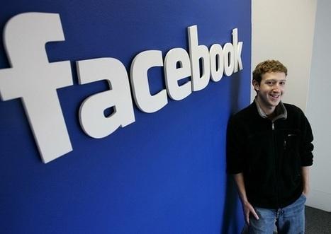 Facebook per B&B: Aumentare le Prenotazioni con Le Offerte | Pubblicizzare un B&B sui Social Network | Scoop.it
