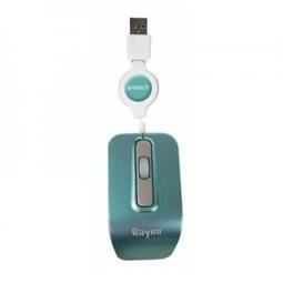 Optical Mouse A615-BL | สินค้าไอที,สินค้าไอที,IT,Accessoriescomputer,ลำโพง ราคาถูก,อีสแปร์คอมพิวเตอร์ | Scoop.it
