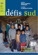 Conflits et défis de la Bolivie nouvelle | Questions de développement ... | Scoop.it