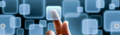 digital humanities : archivage de l'histoire des jeux vidéos | transmedia-et-education | Scoop.it
