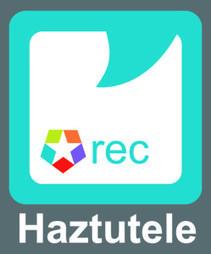 #haztutele de Telemadrid ¿app digital o social?   Empresa 3.0   Scoop.it