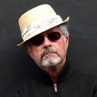IRIS Nights Lecture Series | Guy Webster | Desmopro News | Scoop.it