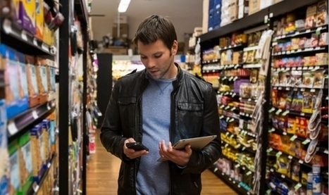 Food CPGs & Retailers Turn To Direct-To-Consumer Strategies For Growth, Finds Industry Report | Scott's Linkorama | Scoop.it