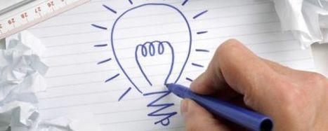 Las diez claves de la Ley de Emprendedores | Derecho y leyes | Scoop.it