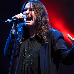 Black Sabbath to Premiere New Single on 'CSI' Season Finale... | ...Music Artist Breaking News... | Scoop.it