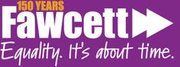 Women's Pensions Held Back by Male Breadwinner Model – The Fawcett Society | Women and Gender Studies | Scoop.it