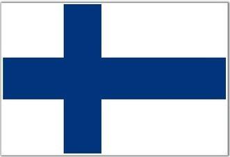 Venture Capital Market in Finland | Angel Investor | Scoop.it