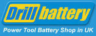 Dyson Battery, Vacuum Cleaner Li-ion Batteries for Dyson | UK Cordless Drill Battery Store | Scoop.it