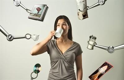 I 10 cibi che mangeremo nel futuro - VanityFair.it | Italica | Scoop.it