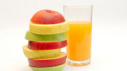 Soft drinks boost kids' sugar intake – but may not increase BMI   Nutrition & Health   Scoop.it