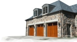 Garage Door Repair Foster City CA - $29 SVC - Call (650) 422-2417 | Foster City Garage Door Spring Repair | Scoop.it