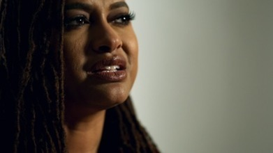 Ava DuVernay hopes '13th' will spark a 'revolution within' | Organic skin care products of #purestuf | Scoop.it