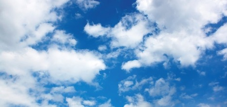 Here's why private and hybrid cloud are here to stay | Technologies numériques | Scoop.it