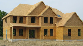 How to Keep a Budget while Building a House | Custom Home Building | Scoop.it