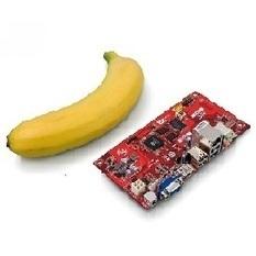 VIA Takes On Raspberry Pi with $49 Android PC - PC Magazine | Raspberry Pi | Scoop.it
