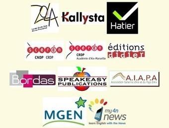 Cyber-Langues : appel à propositions avant le 3 mars   TELT   Scoop.it