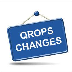 www.axis-finance.com/2015/09/qrops-developments-in-2015/ | QROPS | Scoop.it
