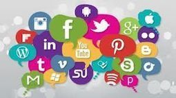 5 Tips for Humanizing Social Media Strategy | Social Media Branding and Social Media Business | Scoop.it