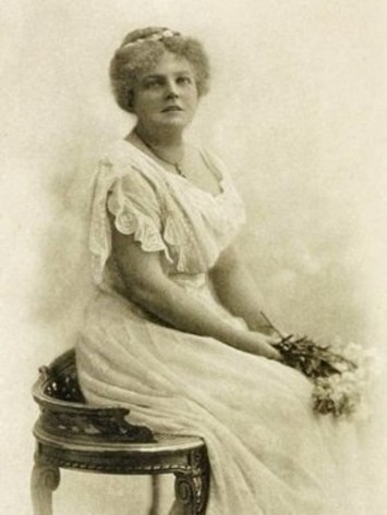 The life of adventurer and writer Mary Gaunt   ABC (Australie)   Kiosque du monde : Océanie   Scoop.it