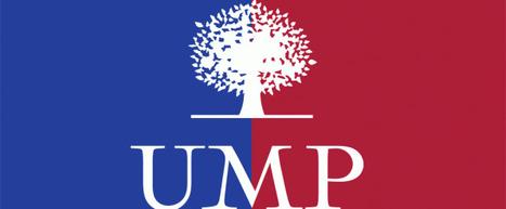 Municipales: les 17 colistiers UMP de J.-L. Moudenc (UMP) désignés   Toulouse La Ville Rose   Scoop.it