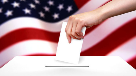 Poll Watcher: Massive Voter Fraud In VA | MN News Hound | Scoop.it