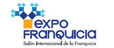 Leadformance et Trazada participeront à ExpoFranquicia   Web2Store   Scoop.it