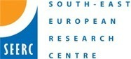 South-East European Research Centre (SEERC) | Nicos Sifakis publications | Scoop.it