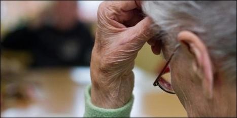 Das Recht auf ein Altern in Würde - Luxemburg | Luxembourg (Europe) | Scoop.it