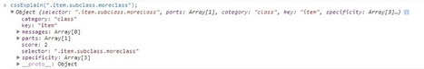 Web Performance Tricks - Beyond the Basics - SitePoint | Web development | Scoop.it