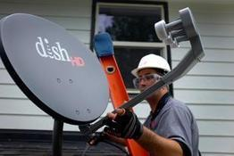 Dish Network wins all wireless Internet licenses in FCC's H Block auction - Denver Business Journal | Innovative Marketing and Crowdfunding | Scoop.it