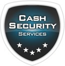 Cash Security Services - Most Trusted Security Company in Australia | Top Notch Security Companies in Australia | Scoop.it
