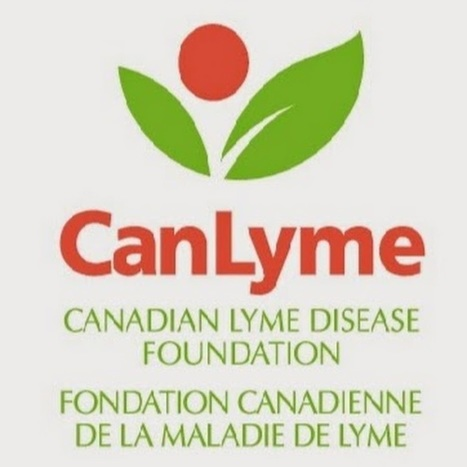 CanLyme - YouTube | Tick Borne Diseases in Canada (including Lyme, Bartonella, Babesiosis, Anaplasmosis, etc.) | Scoop.it