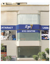 Have A Look Here for Cataract Eye Surgery Cos | sweetsajwan | Scoop.it