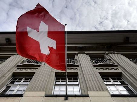 Swiss deny citizenship to Muslim girls who balked at swimming with boys | Cultural Geography | Scoop.it
