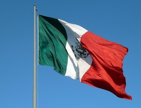 Entrepreneurs multiplying in Mexico's startup scene | JWT Intelligence | Focus on Mexico | Scoop.it
