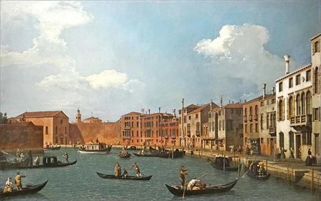 Droit et société à Venise (XVIe-XVIIIe siècle) -Annales HSS   Quoi de neuf sur le Web en Histoire Géographie ?   Scoop.it