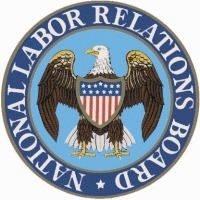 Bill Introduced To Eliminate NLRB. | Labor and Employee Relations | Scoop.it