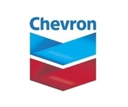 Brazil allows Chevron to resume oil exploration after spill | Sustain Our Earth | Scoop.it