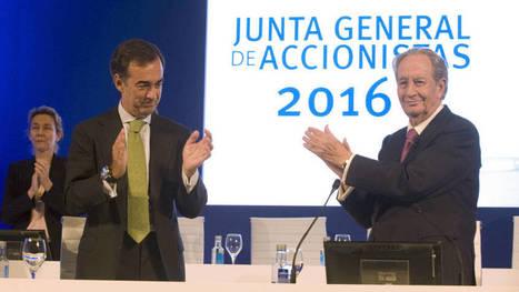 #Madrid ¿Justicia premia el mal hacer de las empresas?!?! | ¿Qué está pasando? | Scoop.it