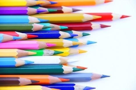 Informe PISA | aprendizaje por proyectos-flipped classroom | Scoop.it