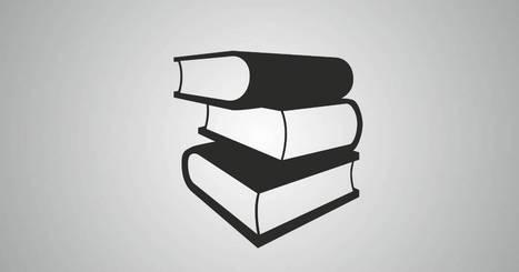 Diez buscadores para estudiantes e investigadores | educacion-y-ntic | Scoop.it
