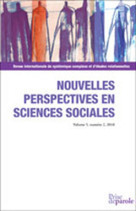 Welcome - NPSS | Ambiances, Architectures, Urbanités | Scoop.it