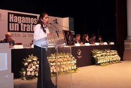 Llama CNDH combatir frontalmente la trata de personas en Tlaxcala y el país | Temas de DH | Scoop.it