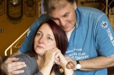 Erreurs médicales: l'enfer juridique des victimes | Daphné Cameron | Santé | Seniors | Scoop.it