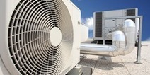 Summer HVAC Maintenance Tips to Save Energy and Money | Alliance to Save Energy | HVAC Tips for Summer from the experts in Atlanta | Scoop.it